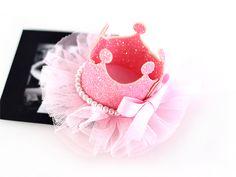 Juju Tong Pin (Pink)