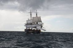 Pirates Of The Caribbean Narnia, Outlander, Moby Dick, A Darker Shade Of Magic, Elizabeth Swann, The Grisha Trilogy, Leo Valdez, Black Sails, Sea Photo