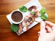 Slow Cooker Pork Tenderloin Recipe - Genius Kitchen