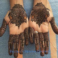 Mehndi Tattoo, Henna Tattoo Designs, Mehndi Art, Henna Tattoos, Henna Art, Mehendi, Mehandhi Designs, Henna Drawings, Bridal Henna Designs