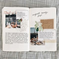 this is an old spread whoops but anyways sorry for my inactivity hehe 🍂 Bullet Journal Contents, Bullet Journal Books, Travel Journal Pages, Bullet Journal Aesthetic, Bullet Journal Spread, Bullet Journal Layout, Bullet Journal Inspiration, Planners, Cute Notes