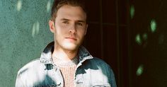 Agents of SHIELD star Iain De Caestecker kicks off our new endorsed series with a Scottish-directed urban horror film Agents Of Shield Fitz, Marvels Agents Of Shield, Iain De Caestecker, I Still Want You, Having A Crush, Celebs, Celebrities, Good Movies, Awesome Movies