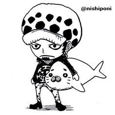 ぽにお (@nishiponi) | Twitter