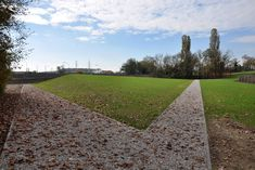 catene park by CZStudio associati italy landscape architecture 12 « Landscape Architecture Works | Landezine