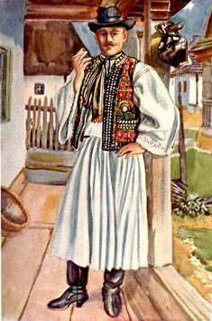 AH Museum (AHM) - Hungarian Online Resources (Magyar Online Forrás)