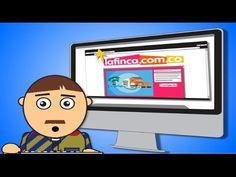 Alquiler de fincas en Villavicencio::::Lafinca.com.co