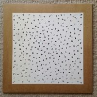 Kieran Hebden & Steve Reid - Strings Of Life (TEXT035A) by Four Tet on SoundCloud
