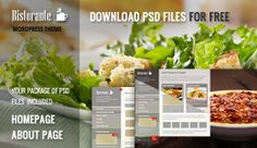 Stock graphics files for websites. Images for WordPress. Web Project, Free Graphics, Wordpress Theme, Infographics, Blogging, Tutorials, Creative, Fun, Infographic