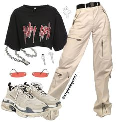 Outfit Ideas German Professional Photography Today there are many photographers Vsco Outfits German Ideas Outfit photographers photography professional Today Cute Casual Outfits, Edgy Outfits, Retro Outfits, Grunge Outfits, Rock Outfits, Kpop Fashion Outfits, Stage Outfits, Outfits For Teens, Dance Outfits