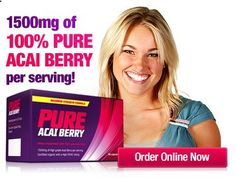 Useful information on dropping the weight generating use of Noni Fruit meals
