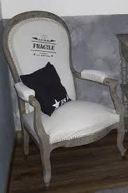 """Résultat de recherche d'images pour """"renovation de fauteuils anciens"""""""