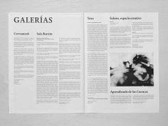 Noche Blanca Oviedo 2013. El Periódico.
