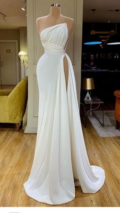 Source by Kleider Gala Dresses, Event Dresses, Prom Party Dresses, Formal Dresses, Bridesmaid Dresses, Wedding Dresses, Formal Prom, Pageant Dresses, Spring Dresses
