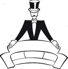 magician logo - Google Search