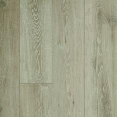 Laminate Floor - Home Flooring, Laminate Options - Mannington Flooring Mannington Laminate Flooring, Iron Balusters, Long Hallway, Cabinets And Countertops, Image Model, Flooring Store, Luxury Vinyl Plank, Flooring Options, Wide Plank