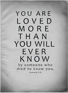 Famous short encouraging bible quotes about love, strength, death, family and life. Forgiveness and inspirational Bible Quotes and Sayings on faith. Great Quotes, Quotes To Live By, Me Quotes, Inspirational Quotes, Quotes Images, Godly Quotes, Biblical Quotes, Easter Quotes Religious Bible Verses, Bible Verses Of Encouragement