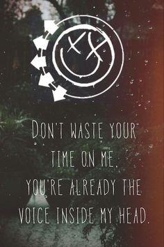 . | via Tumblr I Miss You