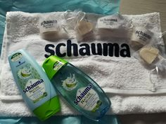 Coconut Water, Lotus Flower, Shampoo, In This Moment, Dishes, Nature, Food, Naturaleza, Tablewares