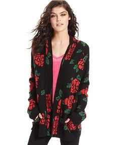 Getting this for Xmas yes! Love roses.