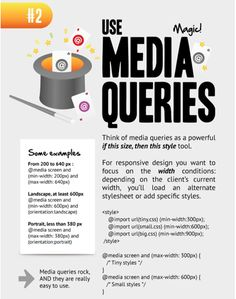 Use Media Queries Css Cheat Sheet, Learn Computer Coding, Web Design Mobile, Front End Design, Wireframe Design, Web Layout, Layout Design, Prepositional Phrases, Programming Tutorial