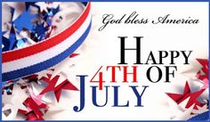 happy 4th of july images for whatsapp, facebook