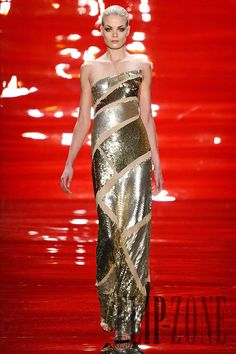 Reem Acra Fall-winter 2012-2013 - Ready-to-Wear - http://www.flip-zone.net/fashion/ready-to-wear/fashion-houses-42/reem-acra-2886