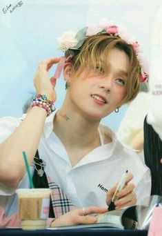 E'dawn addict 💖😍 Foto Bts, Park Hyun Sik, Hyuna, E Dawn, Triple H, Cube Entertainment, Kpop Aesthetic, Best Couple, Pop Group
