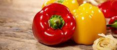 Zanimljivosti o satarašu -  Osvježavajući #sataras jelo je koje se u našim krajevima priprema već generacijama. Karakteristično upravo za područje jugoistočne Europe, u originalu sataraš se priprema od crvene i žute paprike, rajčice i luka. Danas postoje brojne varija...