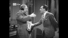 Tři muži ve sněhu-Komedie-Československo-1936.avi   Ulož.to