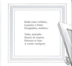 Atelie Doce Magia em Ensinar: HISTORINHA - A CESTA DA DONA MARICOTA Professor, Fails, Teacher, Personalized Items, Education, Reading, Facebook, Infant Activities, Literacy Activities