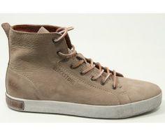 Blackstone shoes koop je bij Aad van den Berg Modeschoenen http://www.aadvandenberg.nl/herenschoenen/blackstoneshoes