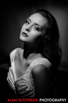 Hollywood Portrait Lighting Achieving The Iconic Look