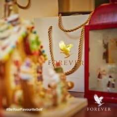 The Forever opportunity has helped millions of people all over the world look better, feel better and live the life of their dreams. Discover Forever's Incentives. Forever Living Aloe Vera, Forever Aloe, Forever Living Products, Be Your Own Boss, Health And Wellbeing, Special Gifts, Christmas Gifts, Christmas Time, Pure Products