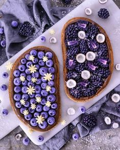 Food love passion feast r photos and videos aesthetic food yummy food food goals healthy recipes healthy food notitle ella jung ellajung notitle aestheticfood Cute Food, Good Food, Yummy Food, Kreative Desserts, Purple Food, Aesthetic Food, Flower Aesthetic, Food Cravings, Food Art