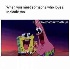 Melanie Adele Martinez