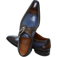tom ford shoes men - Google Search