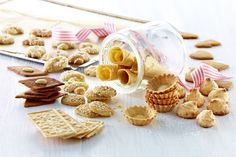 How to prepare for a Scandinavian Christmas in London? Norwegian Christmas, Nordic Christmas, Holiday Treats, Holiday Recipes, Swedish Cookies, Scandinavian Holidays, London Christmas, Christmas 2019, Norwegian Food