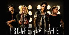 Escape The Fate, Rise Against, Three Days Grace, Architecture Tattoo, Avenged Sevenfold, Wedding Quotes, Linkin Park, Blogger Themes, Women In History