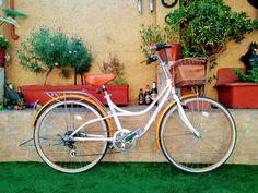 Reparación y Mantenimiento todo tipo de # bicicletas Bicycle, Bicycle Types, Riding Bikes, Bike, Bicycle Kick, Bicycles