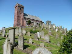 St Vigeans Church, Arbroath, Angus, DD11 4RD. Scotland. Scottish Charity No.  SC 003049