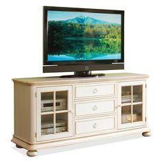 Delicieux Nebraska Furniture Mart   Product Details