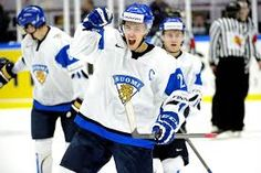 Teuvo Teravainen World Juniors please follow me,thank you i will refollow you later