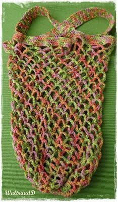 tricotaje varicoză fotografie)