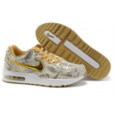 brand new 5985c 5de1b Buy Closeout 2014 New Air Max Ltd 01 Mens Shoes Gray Brown Yellow For Sale  from Reliable Closeout 2014 New Air Max Ltd 01 Mens Shoes Gray Brown Yellow  For ...