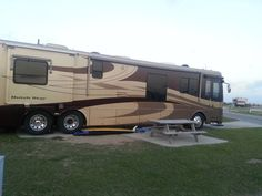 2006 Newmar Dutch Star 4306 for sale by Owner - Yorktown, VA | RVT.com Classifieds