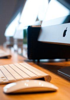 #apple #mac