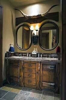 1000 images about bathroom ideas on pinterest western