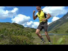 Montafon Arlberg Marathon 2013 - first impressions Marathon, It Works, Running, Sports, Racing, Marathons, Keep Running, Sport, Track
