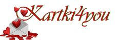 ekartki Place Cards, Place Card Holders
