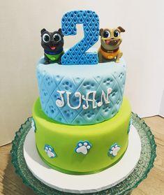 #puppydogcake #puppydogpalscake